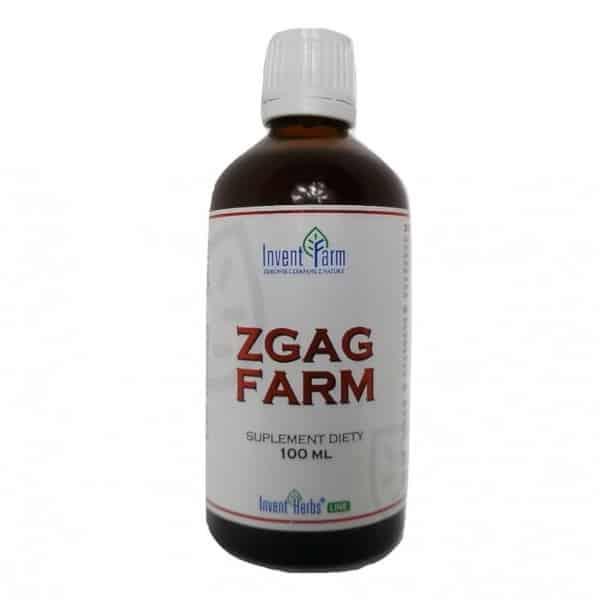 Zgag Farm